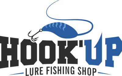 Logo-Hook-Up