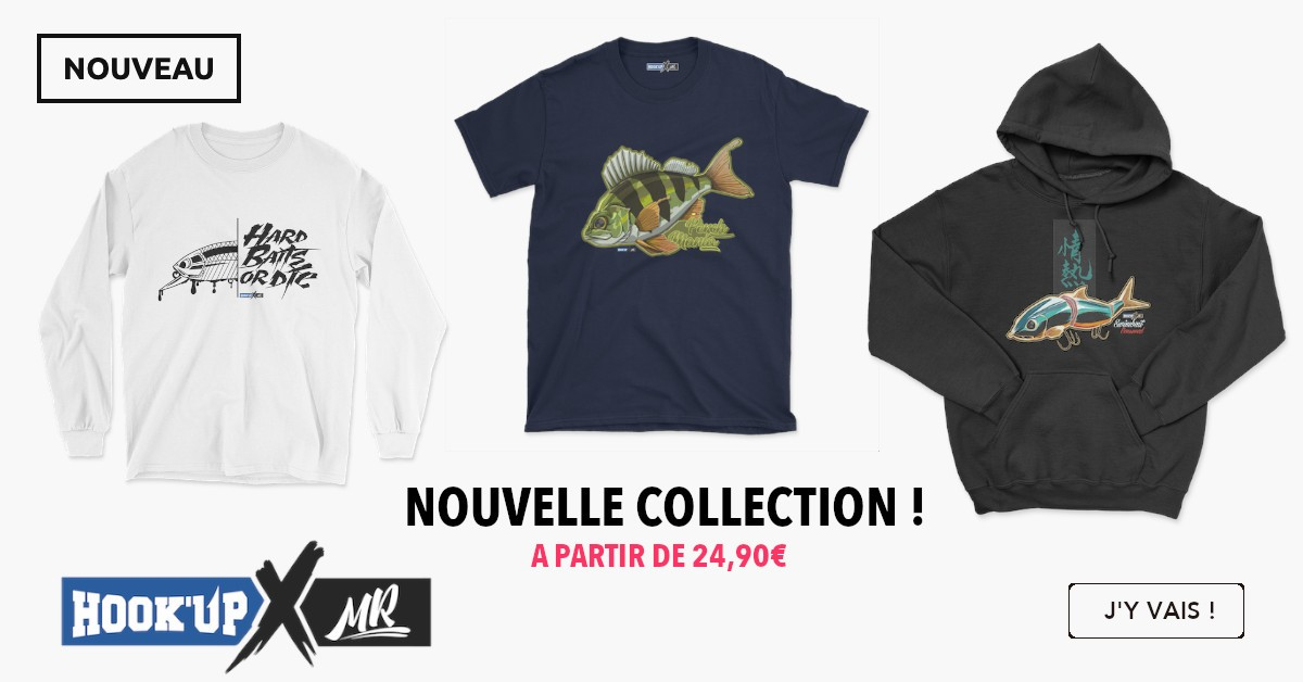 hookup, romain, maudet, collection
